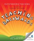 TeachingBackwards
