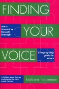 FindingYourVoice